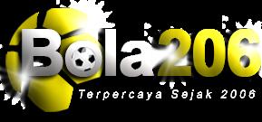 BOLA206 Lounge