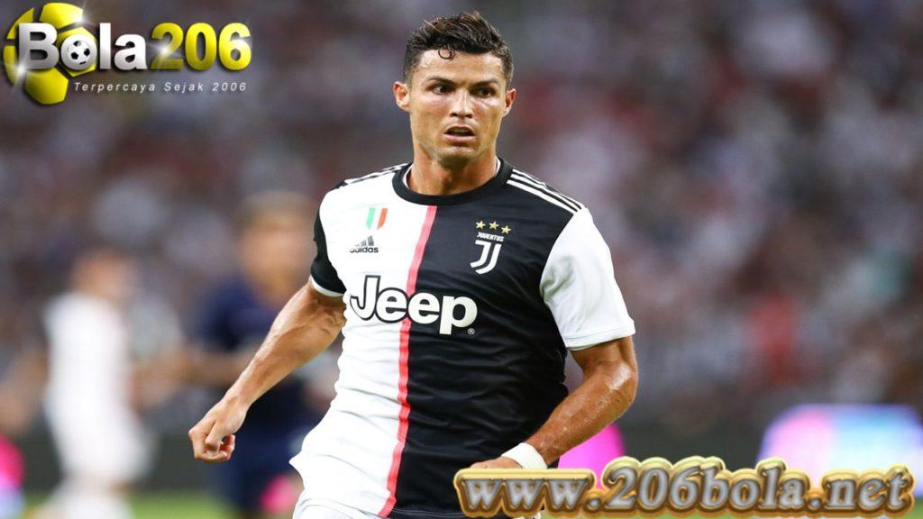 Prediksi Liga Italia