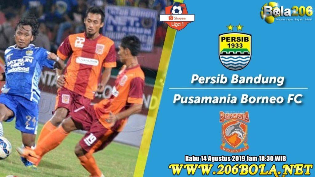 Prediksi Pertandingan Liga1 Indonesia