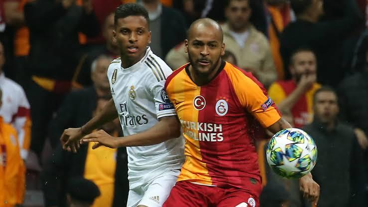 Jelang Lawan Galatasaray, Real Madrid Memiliki TAKTIK JITU