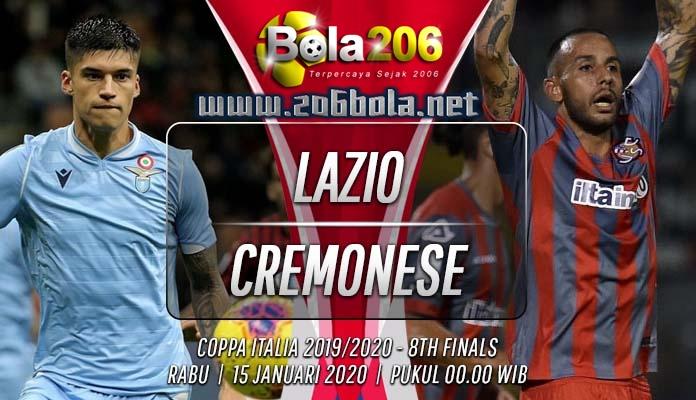 Prediksi Pertandingan Coppa Italia