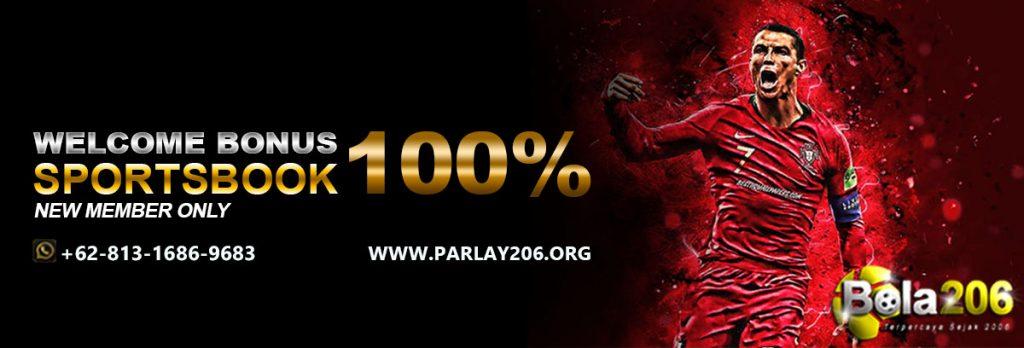 Jadwal Pertandingan Bola Tanggal 12 - 13 Sep 2021